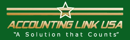 Accounting-Link-USA