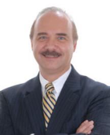 Guy Sperduto CPA.jpg